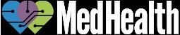 MedHealth Logo