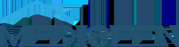mediseen logo
