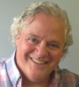 Kevin Lasser